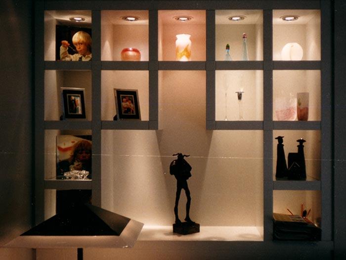 architecture mallorca interior designs