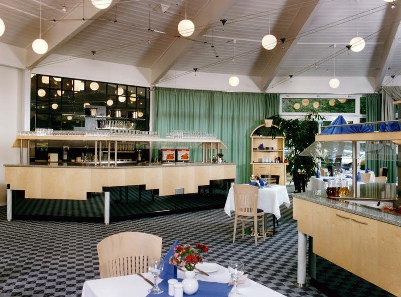 Architecture mallorca hotel design for Design hotel mallorca